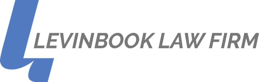 The Levinbook Law Firm, P.C.